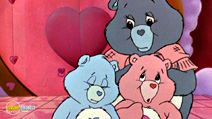 Still #5 from The Care Bears Movie