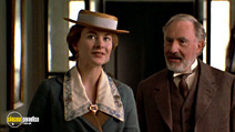 Still #5 from The Winslow Boy