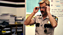 Still #4 from Reno 911!: Miami
