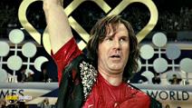 A still #5 from Blades of Glory (2007) with Will Ferrell