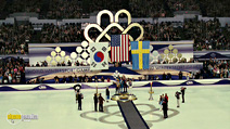 A still #6 from Blades of Glory (2007)