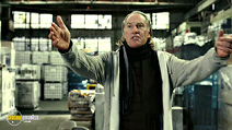 A still #4 from Blades of Glory (2007) with Craig T. Nelson