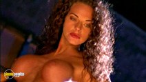 Still #3 from Playboy: Playmates Busting' Out