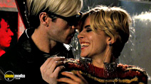 Still #7 from Factory Girl