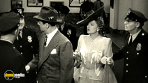 Still #4 from Shadow of the Thin Man