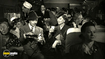 Still #1 from The Thin Man Goes Home