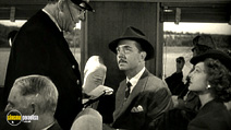 Still #2 from The Thin Man Goes Home