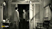 Still #3 from The Thin Man Goes Home