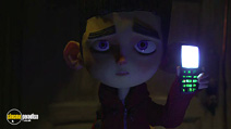 Still #6 from ParaNorman