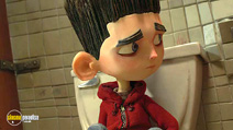 Still #8 from ParaNorman