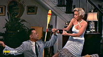 Still #4 from The Seven Year Itch