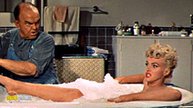 Still #5 from The Seven Year Itch