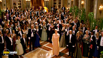 Still #1 from The Princess Diaries 2: Royal Engagement