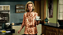 Still #4 from Bewitched: Series 1