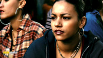 Still #4 from Freedom Writers