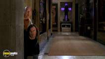 Still #4 from Tenacious D in the Pick of Destiny