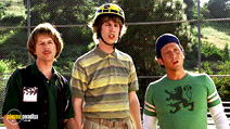 Still #8 from The Benchwarmers