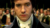 A still #6 from Pride and Prejudice (2005)