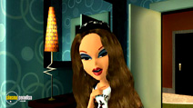 Still #4 from Bratz: Rock Angelz