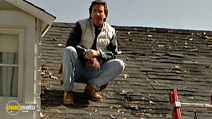 Still #3 from Home Improvement: Series 2