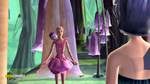 Still #2 from Barbie: Fairytopia