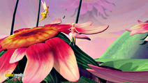 Still #8 from Barbie: Fairytopia