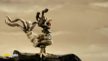 Still #1 from Mary and Max