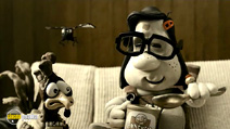 Still #3 from Mary and Max