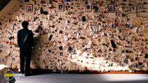 Still #1 from Everything Is Illuminated