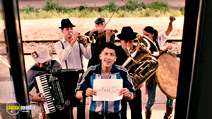 Still #5 from Everything Is Illuminated