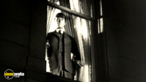 Still #7 from The Magnificent Ambersons