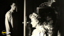 Still #8 from The Magnificent Ambersons