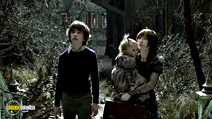 Still #2 from Lemony Snicket's a Series of Unfortunate Events