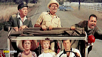 A still #7 from It's a Mad, Mad, Mad, Mad World (1963)