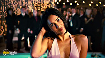 A still #9 from How to Lose Friends and Alienate People (2008) with Megan Fox