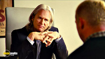 A still #12 from How to Lose Friends and Alienate People (2008) with Jeff Bridges