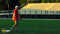 Still #6 from Facing the Giants