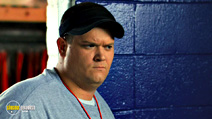 Still #8 from Facing the Giants