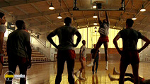 Still #5 from Glory Road