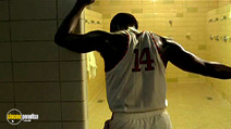 Still #7 from Glory Road