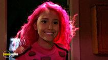 Still #4 from The Adventures of Sharkboy and Lavagirl