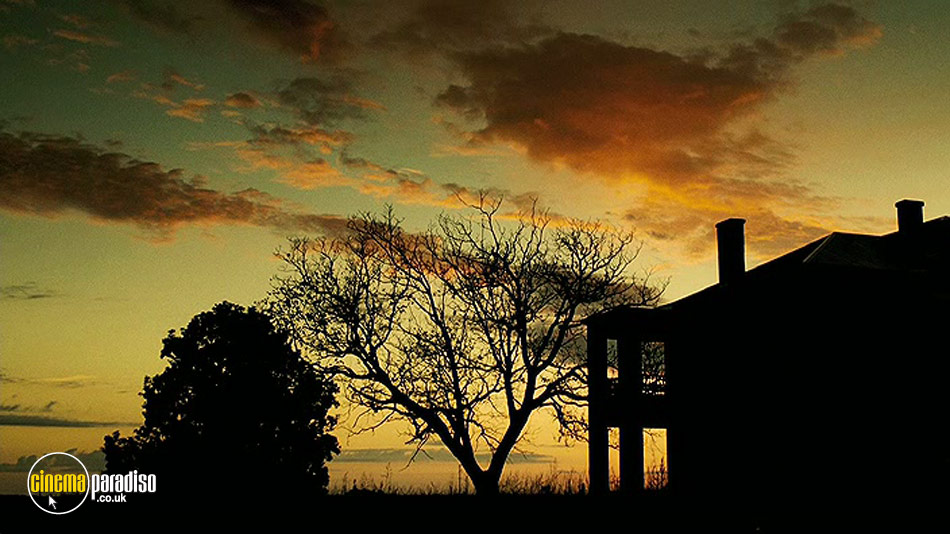 The Texas Chainsaw Massacre: The Beginning online DVD rental