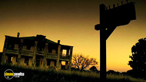 Still #5 from The Texas Chainsaw Massacre: The Beginning