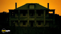 Still #7 from The Texas Chainsaw Massacre: The Beginning