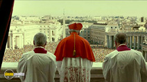 Still #6 from We Have a Pope