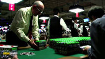 Still #7 from All In: The Poker Movie
