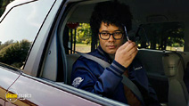 A still #21 from The Watch with Richard Ayoade