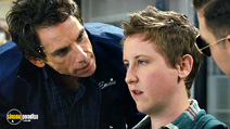 A still #23 from The Watch with Ben Stiller and Johnny Pemberton