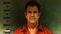 A still #25 from How I Spent My Summer Vacation with Mel Gibson