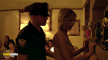 A still #20 from Magic Mike